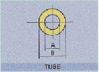 Frp Tube