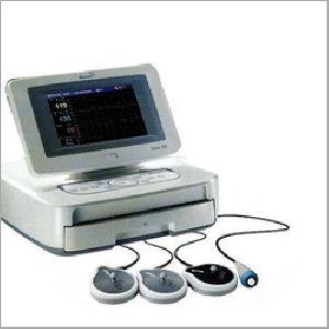 Fetal Monitoring System