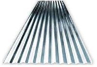 Galvalume Metal Roofing Sheet