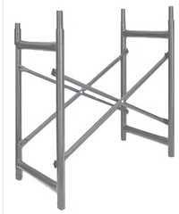 Ms Scaffolding Ladder