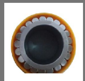 Jcb Taper Roller Bearings