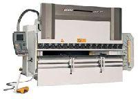 CNC AP - Hydraulic Press Brake