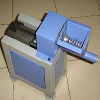 Automotive Filter Dust Feeder