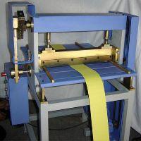 Filter Marking Machine