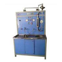 Fuel Filter Testing Machine