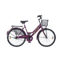 Alto Avon Cycles