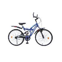 Alton Plus Cycles