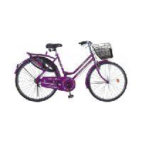 Asha Avon Cycles