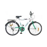 Boom Avon Cycles