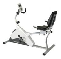 Ceb-jk-2145 Exercise & Fitness Home Exercise Bike