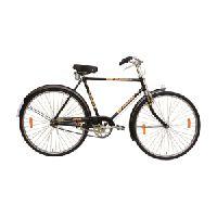Classic Dx Avon Cycles