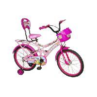 Craze Avon Cycles