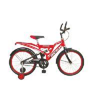 Cruiser Ibc Avon Cycles