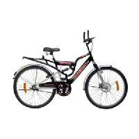 Cruiser Ibc Plus Avon Cycles