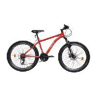 Cyclux A-1 Avon Cycles