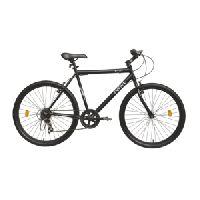 Cyclux A-plus Avon Cycles