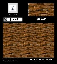 300x600 elevation wall tiles