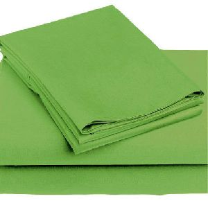 Operating Table Sheets
