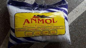 Anmol Hollow Fiber Cushions