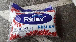 Relax Recron Fiber Soft Cushions