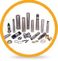 King Pins Repair Kits