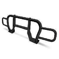 Two Wheeler Side Grill Guard