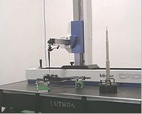 Chemical Testing Labs