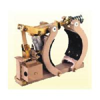 Electro Hydraulic Thruster Brake