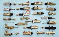 Master Cylinder Assemblies