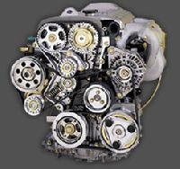 Passenger Cars Auto Parts