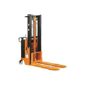 Forklift Hydraulic Stacker Repairing Services