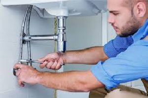 Plumbing Maintenance Services