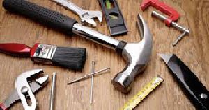Electrical Goods Repair & Maintenance Services