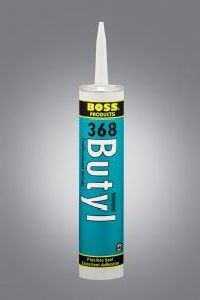 Butyl Windshield Sealant Manufacturers Suppliers