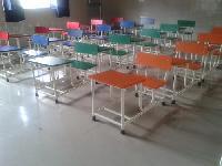 Nursery School Desk