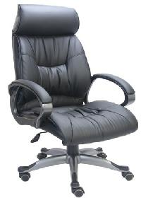 revolving chairs in punjab manufacturers and suppliers india