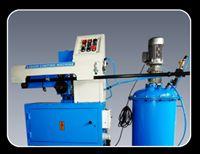 Liquid Coating Machine