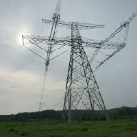 Power & Transmission Line Equipment