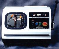 Medium Duty Abrasive Cutter