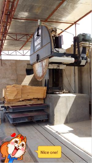 Stone Cutter Manufacturers Suppliers Amp Exporters In India