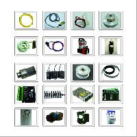 Digital Printer Spare Parts