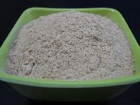 dehydreted red onion powder