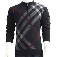 Men's Designer Sweaters
