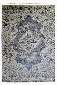 Bamboo Floor Carpet
