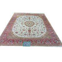 designer hand knotted carpets