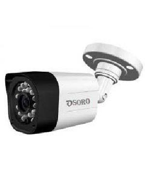 Cctv Bullet Camera 1 Mp