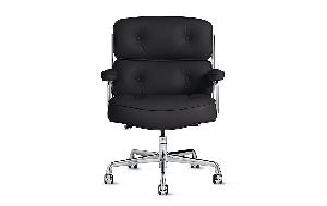 Executive Office Chair 06