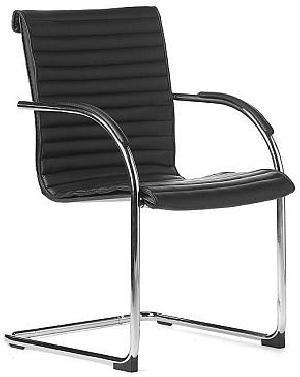Meeting Room Chair 02