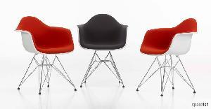 Meeting Room Chair 03