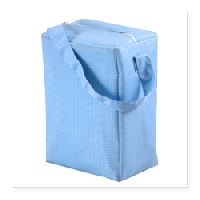 Esd Carrier Bags